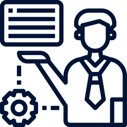 accountant-support-australia-service